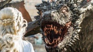game-of-thrones-recap-dragon-970x546-c