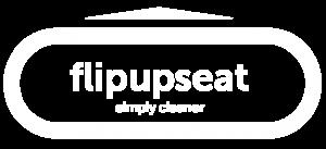 flipupseat-com-white2